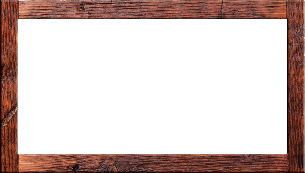 Wood Photo Frames : Wooden Photo Frame Png Wooden frame